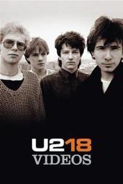 MDVD U2/U218 SINGLES