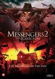 Messengers 2 - the...