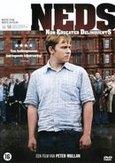 Neds, (DVD)