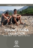 Young China collection, (DVD)