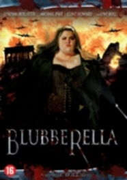 Blubberella (Dvd)