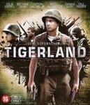 Tigerland, (Blu-Ray)