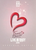 Frans Bauer - Live In Ahoy...