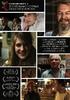 Selected shorts 13 - De beste vlaamse kortfilms van 2010, (DVD) LAND OF THE HEROES,BADPAKJE 46,BIJZONDERE LEVEN VAN ROC