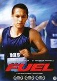 Fuel, (DVD)