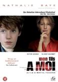 Mon fils a moi, (DVD)