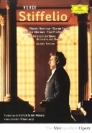 G. Verdi - Stiffelio
