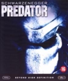Predator (Blu-ray)