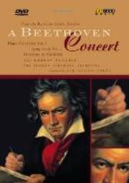 Arthaus Musik - Beethoven Concert
