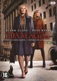 Damages - Seizoen 3, (DVD) BILINGUAL /CAST: GLENN CLOSE, ROSE BYRNE