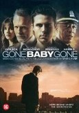 Gone baby gone, (DVD)