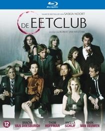 Eetclub, De