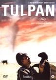 Tulpan, (DVD)
