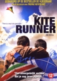 KITE RUNNER THE