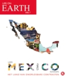 Life On Earth - Deel 7: Mexico