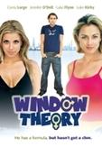 Window theory, (DVD)