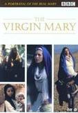 Virgin mary, (DVD)