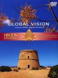 Various Artists - Global Vision Ibiza 1