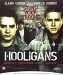 Hooligans, (Blu-Ray)