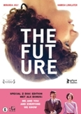 Future/Me and you and...