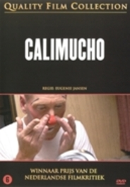 Calimucho