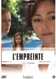 L'empreinte, (DVD)