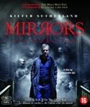 Mirrors, (Blu-Ray)