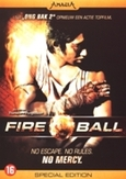 Fireball, (DVD)