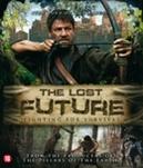 Lost future, (Blu-Ray)
