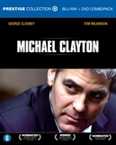 Michael Clayton, (Blu-Ray)