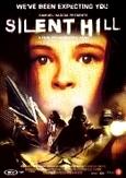 Silent hill, (DVD)