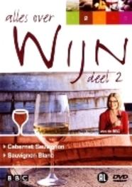 Alles Over Wijn Deel 2