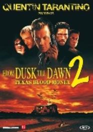 From Dusk Till Dawn 2