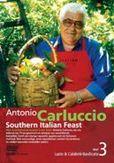 Antonio Carluccio southern...
