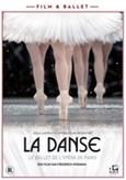 La danse - Le ballet de...