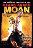 Black snake moan, (DVD)