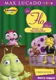 Krummel - De Flo show, (DVD)