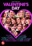 Valentine's day, (DVD)