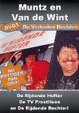 Muntz en Van de Wint - De...