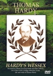 Thomas Hardy - Hardy's Wessex