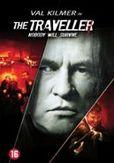 Traveller, (DVD)