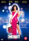 Miss Congeniality, (DVD)