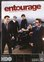 Entourage - Seizoen 7, (DVD) PAL/REGION 2-BILINGUAL