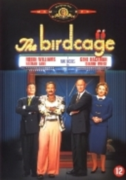 The Birdcage (DVD)