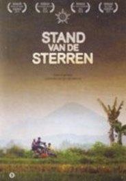 Stand van de sterren , (DVD) PAL REGION2 // BY LEONARD RETEL HELMRICH DOCUMENTARY, DVDNL