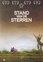 Stand van de sterren , (DVD) PAL REGION2 // BY LEONARD RETEL HELMRICH