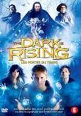 Dark is rising, (DVD)