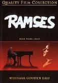 Ramses, (DVD)