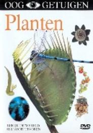 Ooggetuigen - Planten