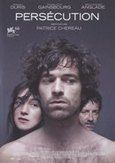 Persecution, (DVD)